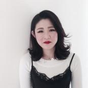 町田 千夏